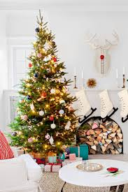 baby nursery extraordinary ideas about christmas tree