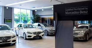 lexus of austin reviews benefits of buying mercedes benz certified pre owned mercedes