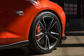matchbox chevy silverado ss hottest wheels chevy celebrates wheels u0027 50th birthday at sema