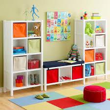 playroom colors nvmart com