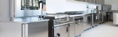 extraction cuisine professionnelle design hotte professionnelle sans extraction cuisine design et