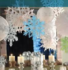 winter wonderland winter ball decorations northern lights prom