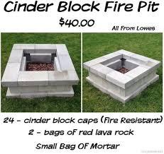 Backyard Firepit Ideas Best 25 Fire Pits Ideas On Pinterest Outdoor Outdoors And
