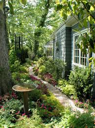 How To Create A Beautiful Backyard How To Create Your Own Outdoor Sanctuary Go Make Me