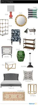 Fab Home Decor Fab Home Decor Home Decor 2018