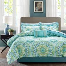 Madison Park Bedding Madison Park Orissa Bedding Ensemble Jcpenney