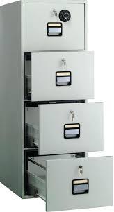 hon 2 drawer file cabinet putty hon four drawer file cabinet hon 2 drawer file cabinet drawer