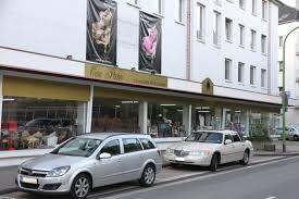 Esszimmer Essen Burgaltendorf Casa Padrino Das Barock Und Design Möbelhaus In Essen Und Nrw