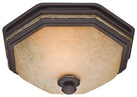 Ceiling Light Fixtures For Bathrooms by Bathroom Led Ceiling Lights For Bathrooms Vanity Bath Bar Light