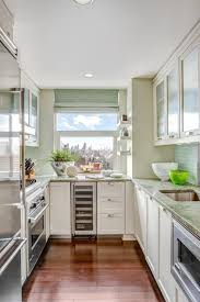 white kitchen remodeling ideas kitchen design marvelous small kitchen design images white