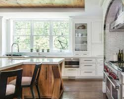 kitchen window sill decorating ideas kitchen window sill ideas for designs captivating 39 your best