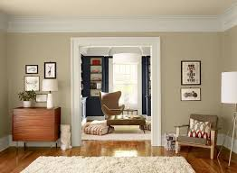 9 best home staging images on pinterest home staging benjamin