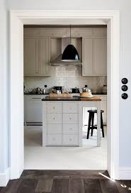 best 25 stone kitchen island ideas on pinterest kitchen