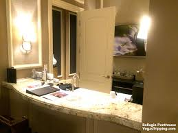 2 Bedroom Penthouse Suite The Two Bedroom Penthouse Suite At Bellagio If I Must