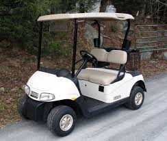 2004 ez go golf cart the best cart