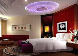 recessed lighting in bedroom tray ceiling lighting kitchen tray ceiling recessed lighting