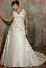 wedding dress nyc lovely plus size wedding dresses nyc image of wedding dresses