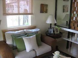 home interior design in philippines apartments philippines house and lot townhouses homes