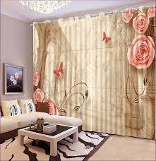 curtain blind plaid curtains for living room macys curtains
