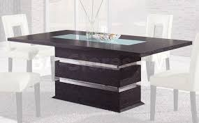 global furniture dining table unusual design global furniture usa dining table awesome ideas 5