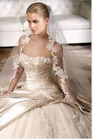 coloured wedding dresses uk colored wedding dresses uk best dresses collection