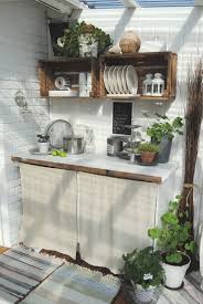 how to build outdoor kitchen cabinets build outdoor kitchen