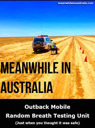 Aussie Memes - twitter sam pinterest twitter australia and aussie memes