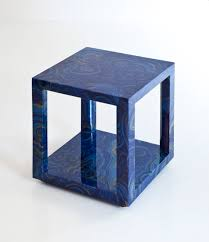 Blue Accent Table 37 Best End Tables U0026 Stools Images On Pinterest Side Tables