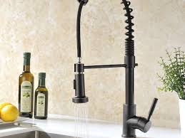 Moen Oil Rubbed Bronze Kitchen Faucet by Acceptable Model Of September 2016 U0027s Archives Contemporary