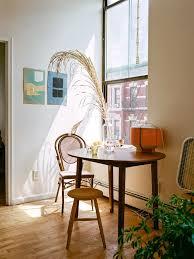 Craigslist 1 Bedroom Apartment One Bedroom Craigslist Chicago Memsaheb Net