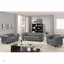 canap capitonn chesterfield canape capitonne velours best of s canapé chesterfield velours gris