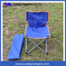 list manufacturers of outdoor furniture camp chair buy outdoor