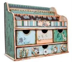 Vintage Desk Organizers Vintage Desk Organizers Desk Design Ideas