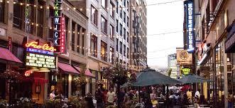 Cleveland Outdoor Chandelier Renaissance Cleveland Hotel Discover Renaissance Hotels