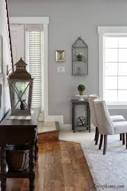 room colour combination what color walls go with brown furniture