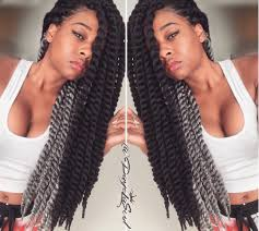 hairstyles to will increase hair growth 6 ways to make your natural hair grow