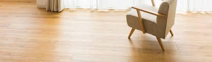 Columbia Laminate Flooring Columbia Flooring