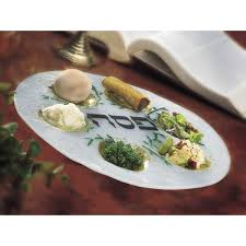 seder for children how to make a passover haggadah for children our everyday