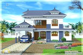 types of house plans different home designs house design types glamorous all types house