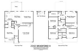843 williford run drive new homes in grovetown ga