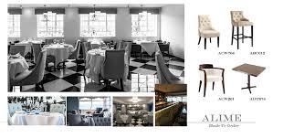 Modern Restaurant Furniture by Alime Modern Restaurant Sofa Bench Seat Buy Modern Restaurant