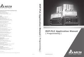 hướng dẫn sử dụng phần mềm lập trình plc delta wplsoft v2 41