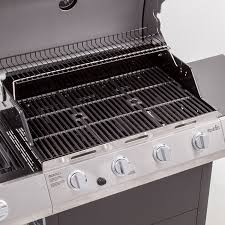 best black friday deals on bbq grills 2016 amazon com char broil classic 4 burner gas grill with side