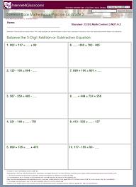 description download worksheet 25310 ccss math content 3 nbt a 2