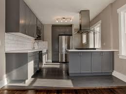 dark grey countertops with white cabinets white cabinets dark grey countertops 100 images gray quartz nurani