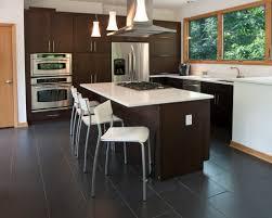 tk homes floor plans vp homes faq northwest indiana home building questionsvp homes
