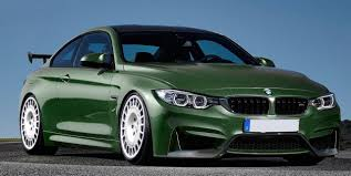 Bmw M3 2015 - alpha n performance claims it can take your 2015 m3 up to 520 hp