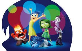 Pixars 9 Don U0027t Miss Details From Pixar U0027s Inside Out