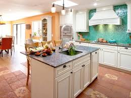 small kitchen ideas pictures kitchen simple kitchen design ideas kitchen cabinet plans design