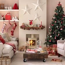 christmas room decor christmas2017